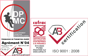 certification-iso9001-agrement-DPMC