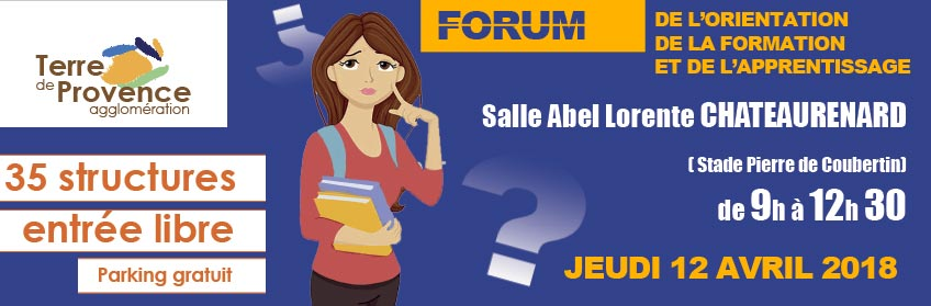 forum apprentissage 04 2018